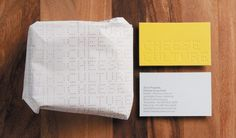 7 #matrix #print #parallaxdesigncomau #dot
