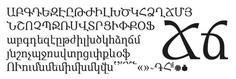 cp_Mariam.gif (950×325)