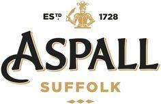 Aspall Suffolk, Cider