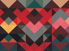Screen_shot_2012 04 17_at_9 #pattern #geometric