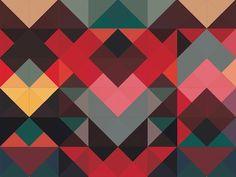 Screen_shot_2012 04 17_at_9 #pattern #geometric