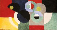 Modern Art Auction