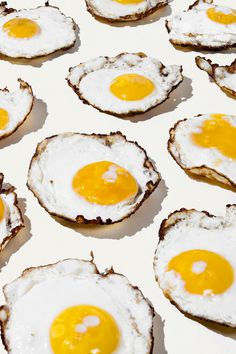Bobby Doherty #food #photography #minimalist #hyper #real