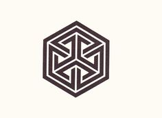 8 #logo
