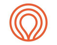 Newday #circle #branding #icon #newday #logo