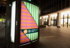 ten days #screen #display #toko #poster