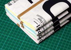 Conversaciones con Arquitectos on the Behance Network #graphic design #typography #book cover #elantidoto