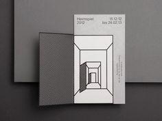 Kasper Florio #doors #infinite #heimspiel