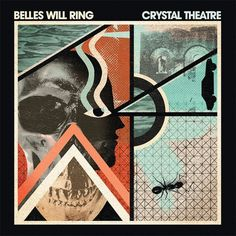 Belles-Will-Ring-Crystal-Theatre.jpg (700×700) #album #will #theatre #crystal #belles #eye #skull #ring