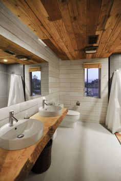 1000 square foot lake house
