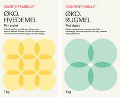 Mega Design #geometric #posters #circle #multiply