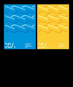 Posters #design #posters