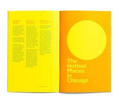 heat_3_1_800 #book