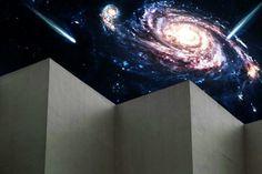 #sky#stars