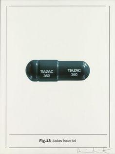 Artists | Paul Stolper | contemporary art gallery #poster #damien #hirst #art