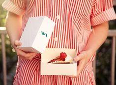 Kokoro & Moi | Stockmann #packaging #identity