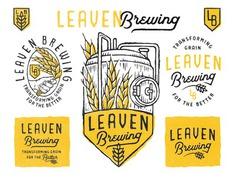 Leaven Brewing
