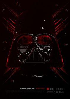 6dfadc0040346f4b9c53497aa2f833f1.jpg (JPEG Image, 600x850 pixels) #wars #star