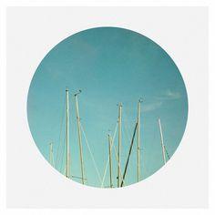 //// #vintage #photo #analog #circle