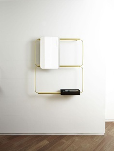 Nudo by MUT Design