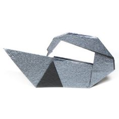 (http://www.origami-make.org/howto-origami-swan.php) (http://www.origami-make.org/howto-origami-swan.php)