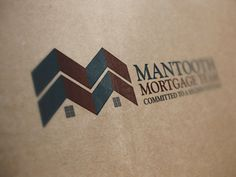 Logosample9 mantooth