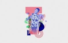 Los Totora. 360–Music Branding. on Behance