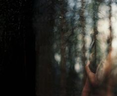 DBLEXP - Jonas Dreessen #dblexp #portrait #dreessen #jonas