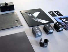 Emily Shaw Kodak rebrand concept