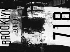 DCLxNYC_NETS_004.jpg #blackwhite #nets #basketball #identity #nba #brooklyn