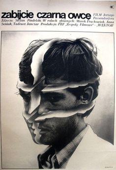 Tutte le dimensioni |Zabijcie Czarna Owce | Flickr – Condivisione di foto! #cut #human #mask #face #soul