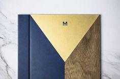Mere Restaurant Branding - Mindsparkle Mag