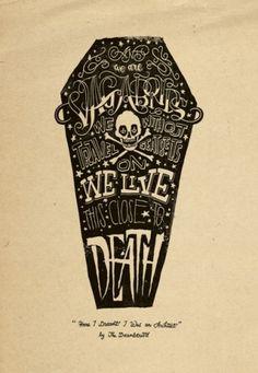 http://foreverandfever.tumblr.com/post/20357639055 #typography