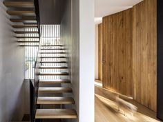 House in Hertzliya Pituah #decor #interior #home #architecture