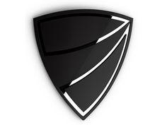 Shield #shield