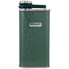 ShopStanley-PMI.com #flask #photography #wishlist