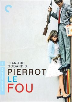 421_pierre.jpg 348×490 pixels #film #fou #collection #pierrot #box #cinema #art #criterion #le #movies