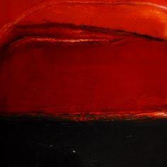DANIEL JOURNAL #painting