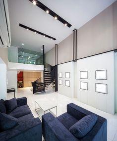 SIRI House by IDIN Architects / Thailand