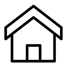 See more icon inspiration related to real estate, property, house, buildings, home and construction on Flaticon.