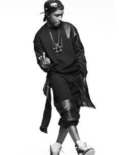 RETRO+URBAN TIMES #mens #asap #photography #rocky #fashion