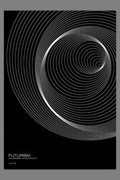 excites | Prints | Simon C Page