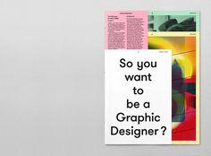 Fachklasse #formats #fachklasse #grafik #school #various #design #graphic #walsheim #gt #colors #lucerne #paper #magazine