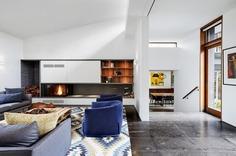 Australian Coastal Home Updated for Modern Family Living 3