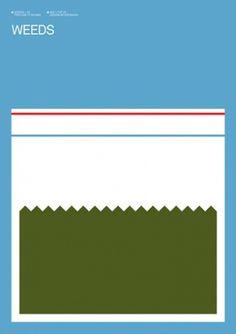 http://www.exergian.com/ #design #graphic #poster #exergian