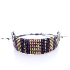 Urbania Cord Bracelet #jewelry #bracelet