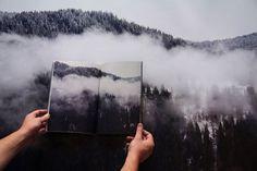 photobook #photo #book