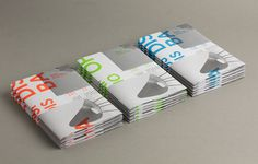 dhub_leaflet_01 #fold #brocure #poster #layout #folding #editorial #folder