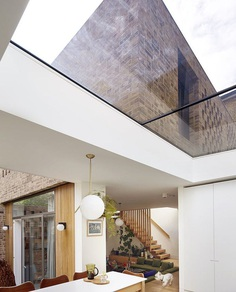 Aperture Residence, Paul Archer Design 3