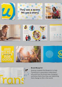 brand, brochure, identity, print, book